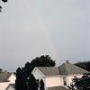 09-92 Dayton 05 rainbow