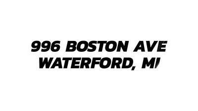 996_Boston_Ave_Waterford__MI_MP4