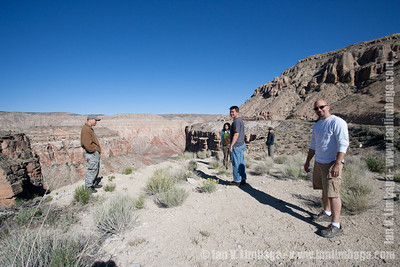 010_AriZona2011_YN8W0222