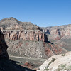 014_AriZona2011_YN8W0229