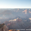 215_AriZona2011_YN8W1063
