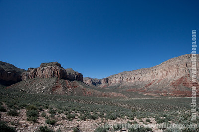 025_AriZona2011_YN8W0248