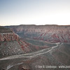 167_AriZona2011_YN8W0846