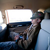 002_AriZona2011_YN8W0200