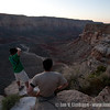165_AriZona2011_YN8W0843