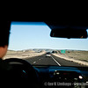 001_AriZona2011_YN8W0199