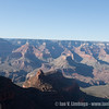 199_AriZona2011_YN8W0992