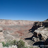 013_AriZona2011_YN8W0227