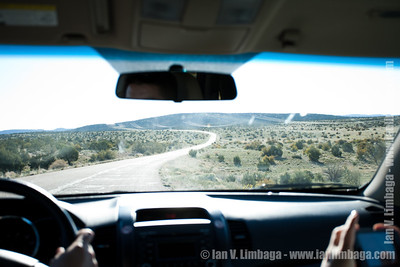 005_AriZona2011_YN8W0209