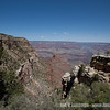 172_AriZona2011_YN8W0854