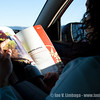 003_AriZona2011_YN8W0207