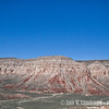 016_AriZona2011_YN8W0234