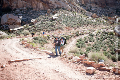 020_AriZona2011_YN8W0240