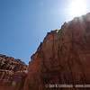 068_AriZona2011_YN8W0348