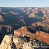 214_AriZona2011_YN8W1059