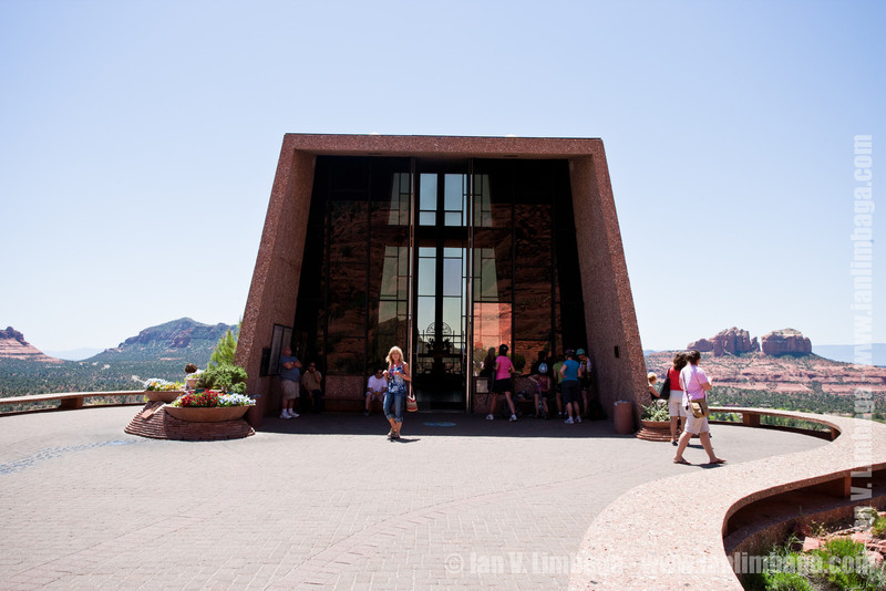 232_AriZona2011_YN8W1139