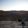 169_AriZona2011_YN8W0849