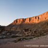 162_AriZona2011_YN8W0827