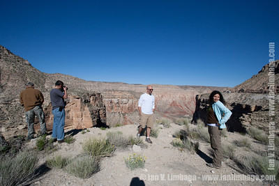 009_AriZona2011_YN8W0220