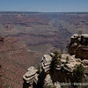174_AriZona2011_YN8W0857