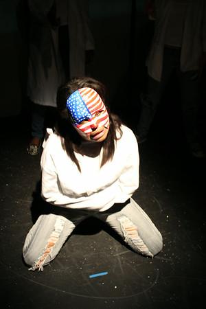 9MM America