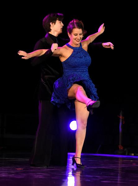 DancingStars_JP24528