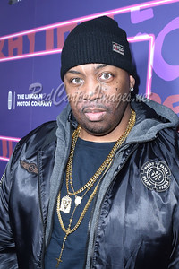 NEW YORK, NY - JANUARY 25: Essence Black Women in Music sponsored by Lincoln Motor Company at the Highline Ballroom on Thursday, January 25, 2018, in New York, NY, USA. (Photo by Aaron J. / RedCarpetImages.net for Lincoln)