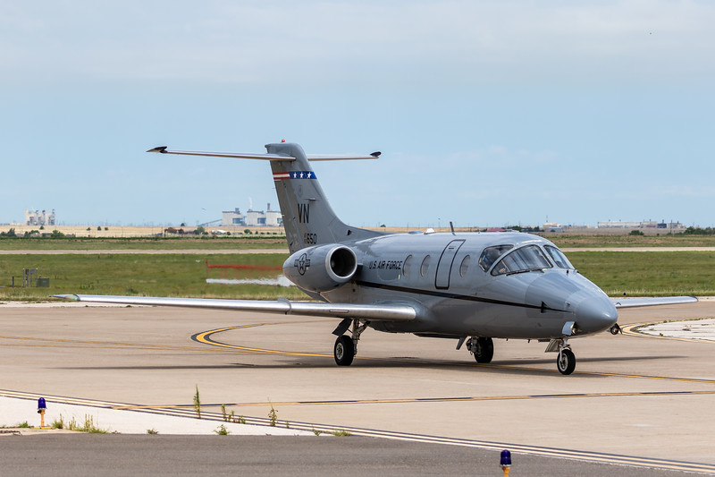 -(Aircraft) Raytheon T-1 Jayhawk<br /> -(Nation & Service) United States Air Force<br /> -(Squadron/Unit) 3rd Flying Training Squadron <br /> -(Home Base) Vance Air Force Base, Oklahoma