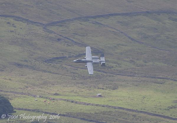 79-0091/'KC' (303 FS marks) A-10 - 21st July 2016.