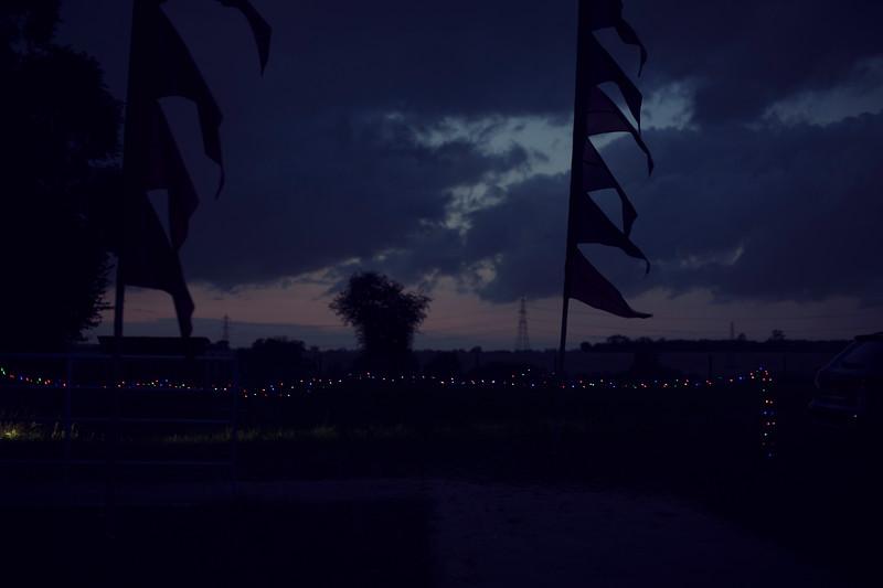 KTS_2593