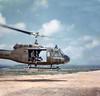 LZ Liz Chopper Pad