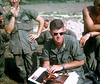 Lt. Bob Swick 68