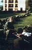 Roger Sprik Ready For Vietnam