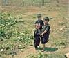 Local Boys at Na Thant