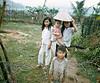 Na Thant Kids