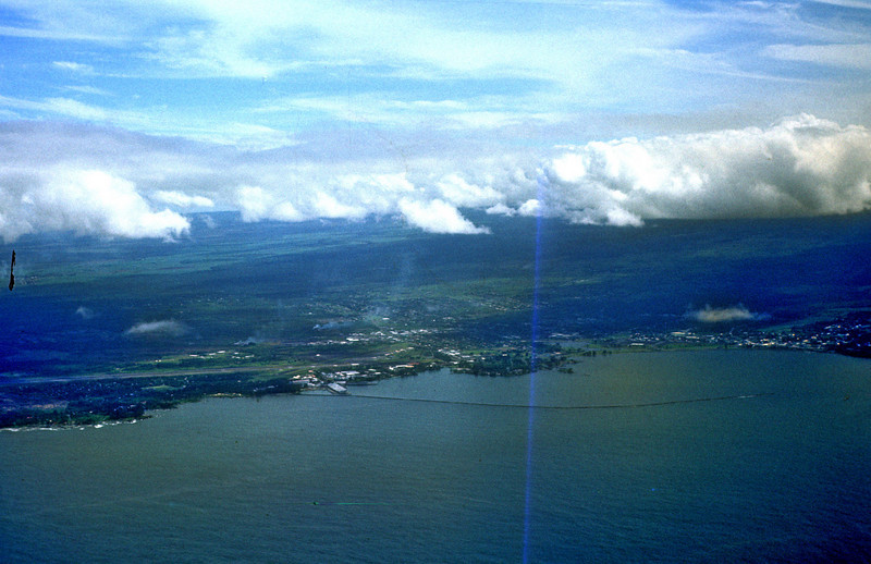 Hilo On Big Island