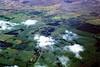 Big Island Crop Fields