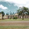 Schofield Barracks Quad J