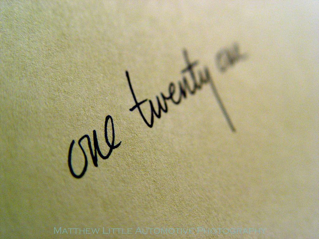05-01-10  I got nothin'!<br /> You have no idea how many times I wrote this before I liked it!