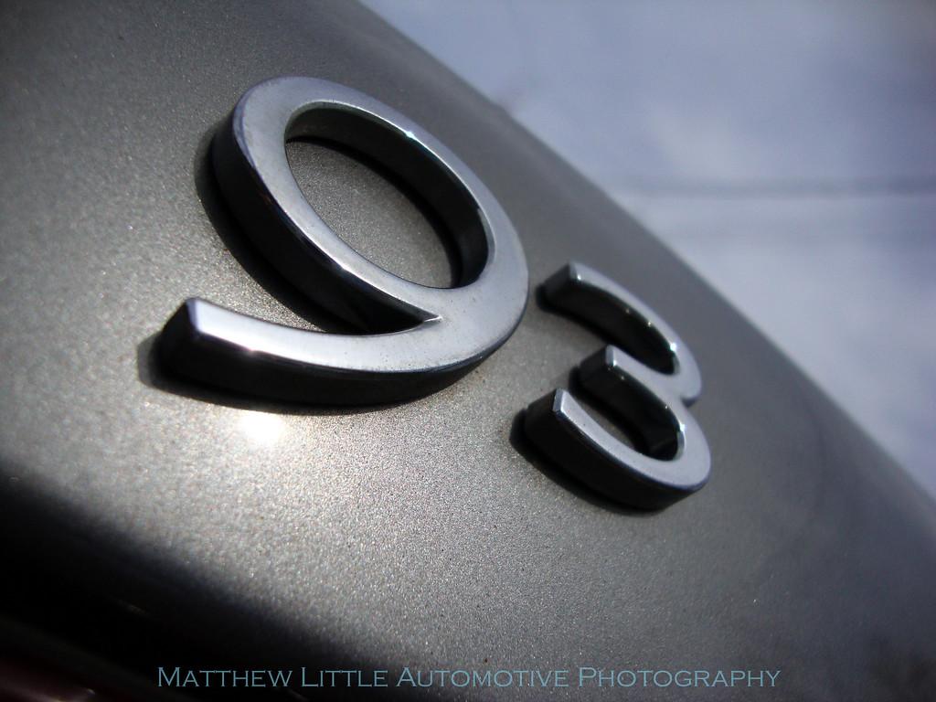 04-03-10  My car.