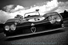 1971 Alfa Romeo 33