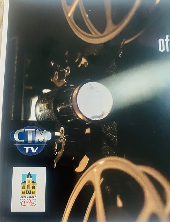 . Lights! Camera! Action! for CTM and CCA