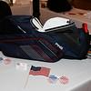 GolfDinner008