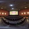 360 Movie10Plano02