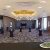 360 CUT!meetingROOM01