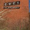 CUT!meetingROOM004