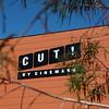 CUT!meetingROOM001