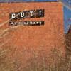 CUT!meetingROOM002