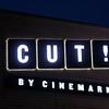 Cinemark62