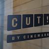 CUT123